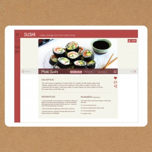 sushi_home